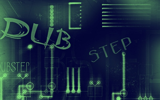 Dubstep Dance Music (click to view)