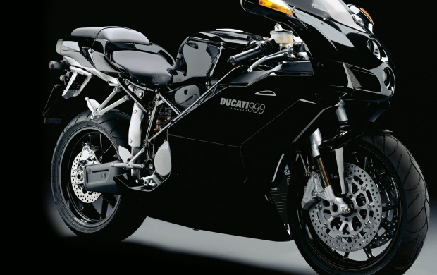 Ducati999 (click to view)