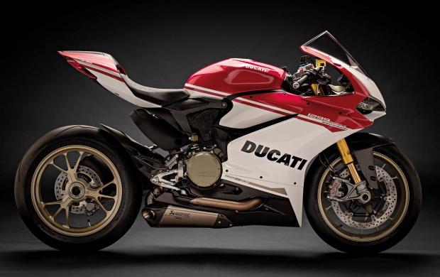 Ducati Panigale 1200cc >> Ducati Motorcycles Hd Wallpapers Free Wallaper Downloads Ducati