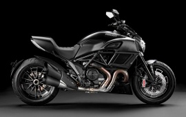 ducati motorcycles hd wallpapers, free wallaper downloads, ducati