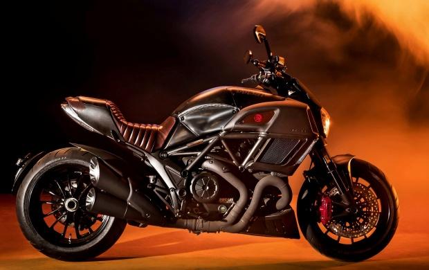 Ducati Motorcycles Hd Wallpapers Free Wallaper Downloads Ducati