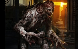 Dying Light Hd Wallpapers Free Wallpaper Downloads Dying
