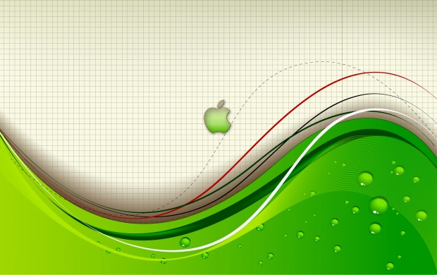 Eco Apple (click to view)