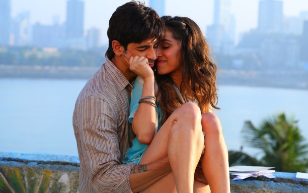 Ek Villain 2014 (click to view)