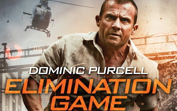 Elimination Game 2015 (click to view)