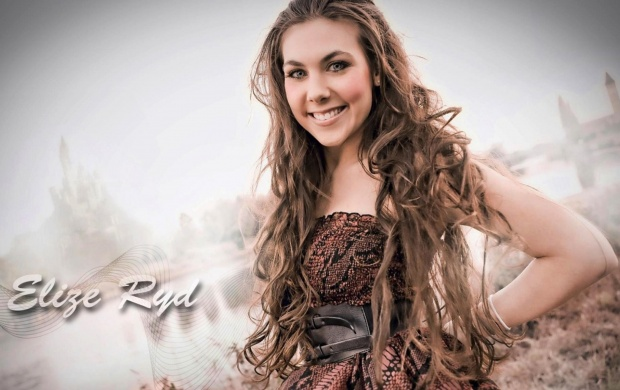 Elize Ryd (click to view)
