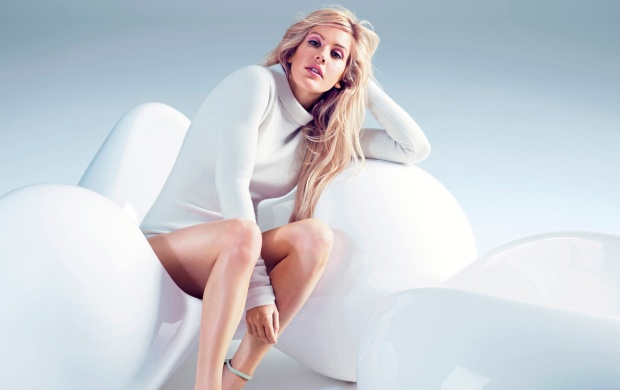 Ellie Goulding (click to view)