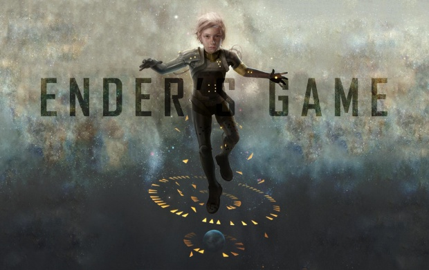 Ender's Game (2013) (click to view)