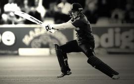 Cricket Hd Wallpapers Free Wallpaper Downloads Cricket Hd Desktop