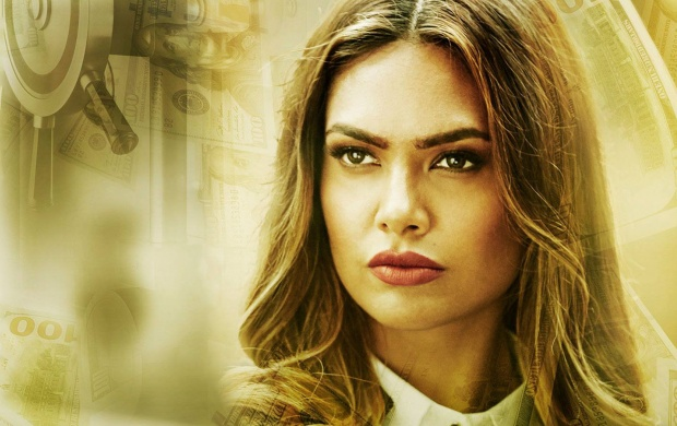 Esha Gupta Commando 2 (click to view)