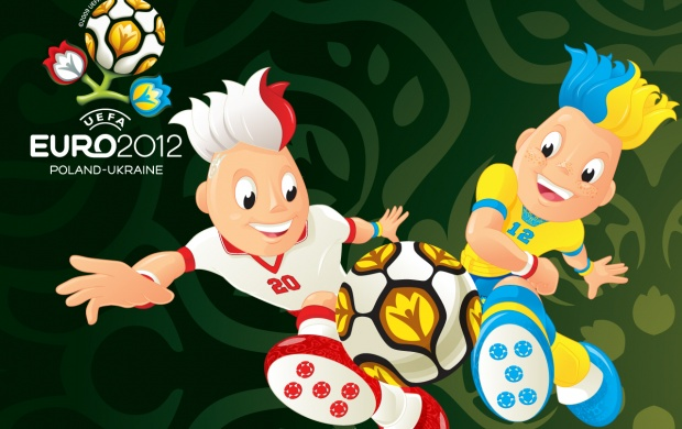 Euro 2012 (click to view)