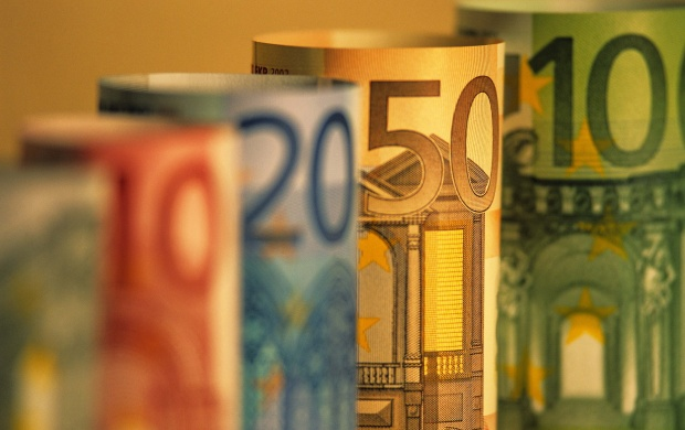 Euro Currency (click to view)