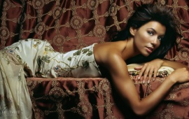 Eva Longoria Ultimate Beauty