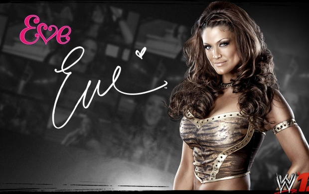 Eve Torres (click to view)