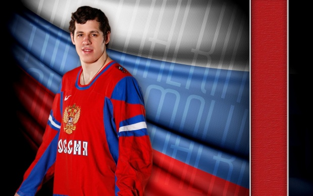 Evgeni Malkin (click to view)