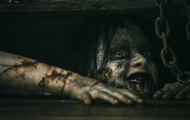 Evil Dead (2013) (click to view)