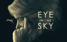 Eye In The Sky 2016