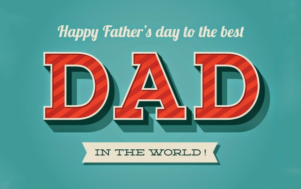 Fathers Day Card 2015 (click to view)