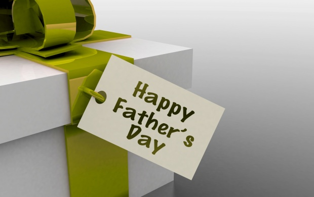 Fathers Day Gift Ideas (click to view)