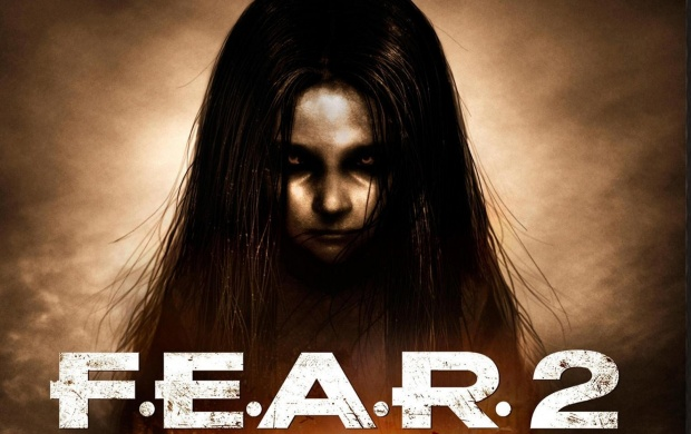 Fear 2: Project Origin (click to view)