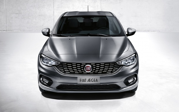 Fiat Aegea 2016 (click to view)