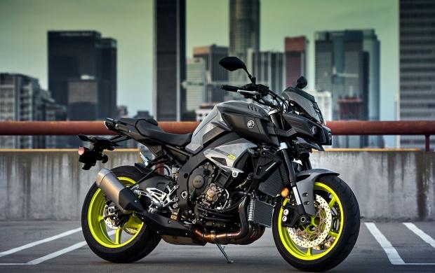Yamaha Motorcycles HD Wallpapers Free Wallaper Downloads Yamaha