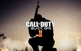 First Looks Call Of Duty Black Ops 2