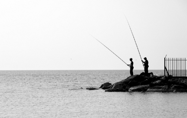 Fishing (click to view)