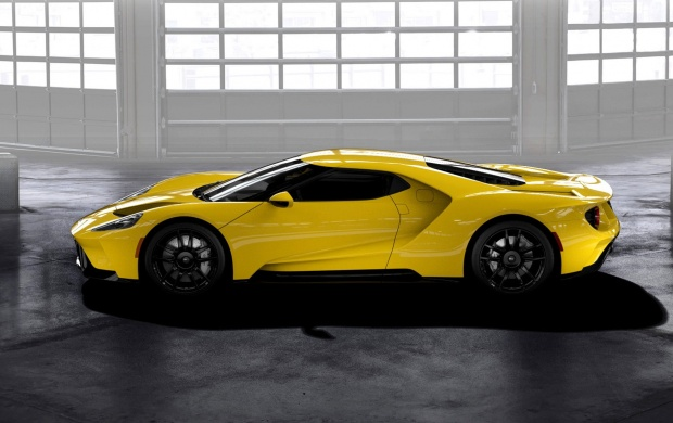 Ford-Gt Configurator Front Three Quarter 2017 (click to view)