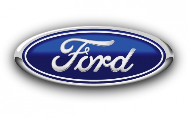 Ford Logo Brands (click to view)