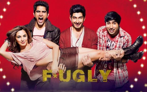 Watch Bollywood Movies Online, Bollywood