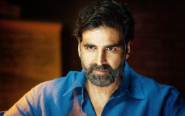 Akshay Kumar Hd Wallpapers Free Wallpaper Downloads Akshay Kumar