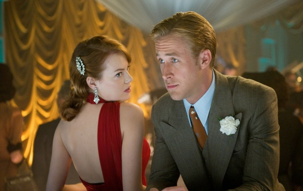Gangster Squad (2013) (click to view)