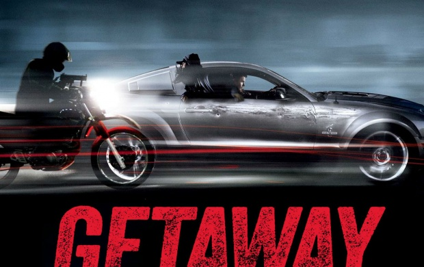 Getawat New Poster 2013 (click to view)