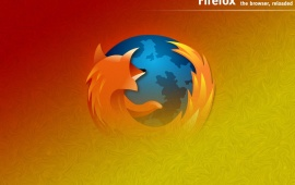 Getting FireFox