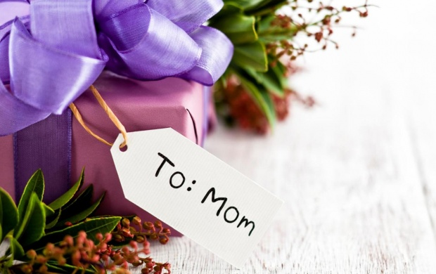 Gift For Mom (click to view)