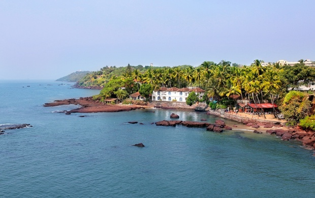 Goa India (click to view)