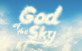 God Of The Sky