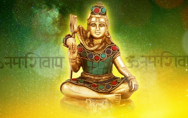 Lord Shiva Hd Wallpapers Free Wallpaper Downloads Lord Shiva Hd Desktop Wallpapers Page 1