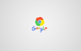 Google Browser Art