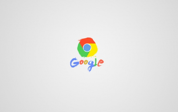 Google Browser Art (click to view)
