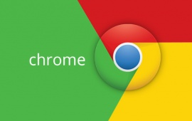 Google Chrome Timeline Cover