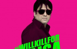 Govinda In Kill Dil Movie