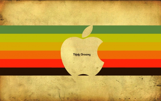 Groovy Mac (click to view)