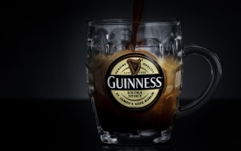 Guinness Beer Brands