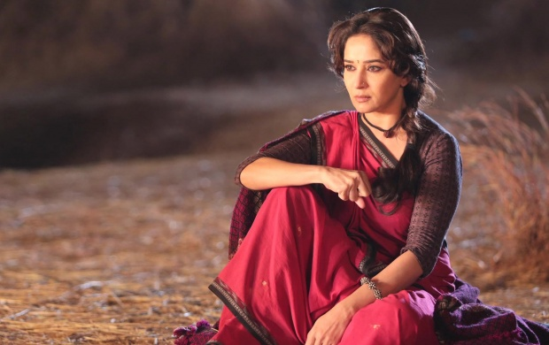 Gulaab Gang Movie (click to view)