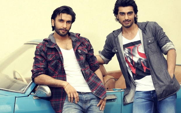 Gunday (2013) (click to view)