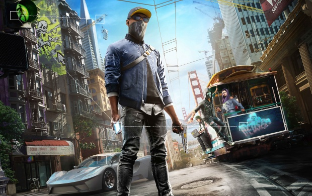Hacking The System Watch Dogs 2 (click to view)