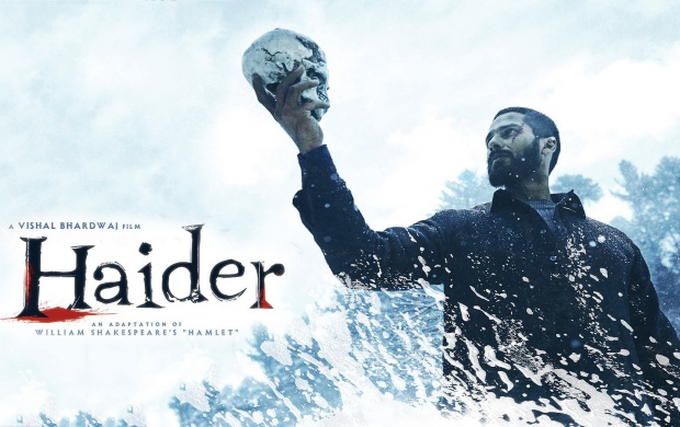 Haider 2014 (click to view)