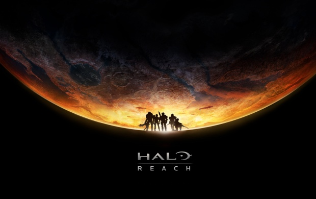 Halo 4 (click to view)